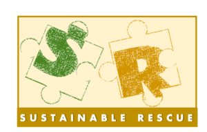 Sustainable Rescue